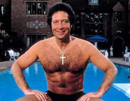 chest hair worth $7 million